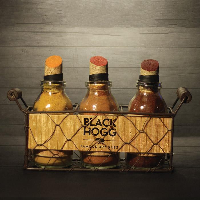 Black Hogg Dry Rub2