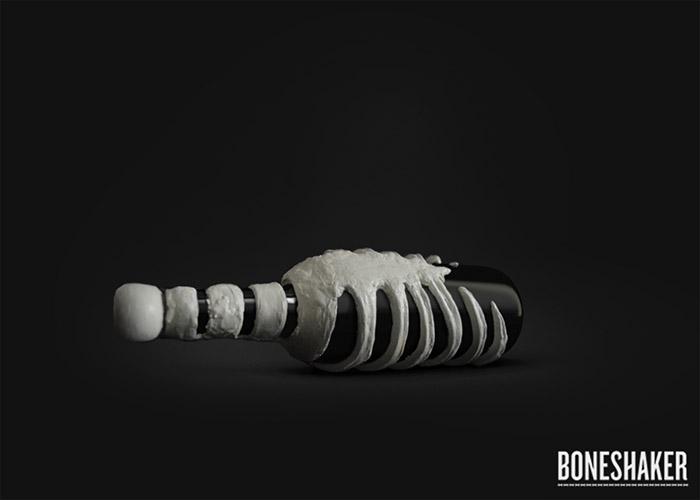 Boneshaker Wine2