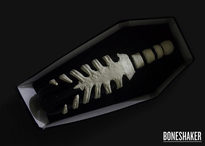 Boneshaker Wine3