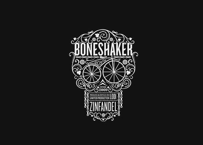 Boneshaker Wine4