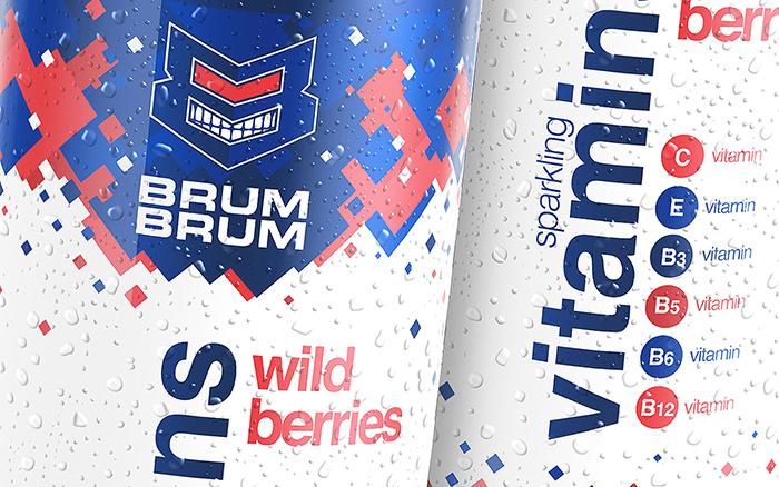 Brum-Brum-vitaminu-gerimo-pakuotes-dizainas