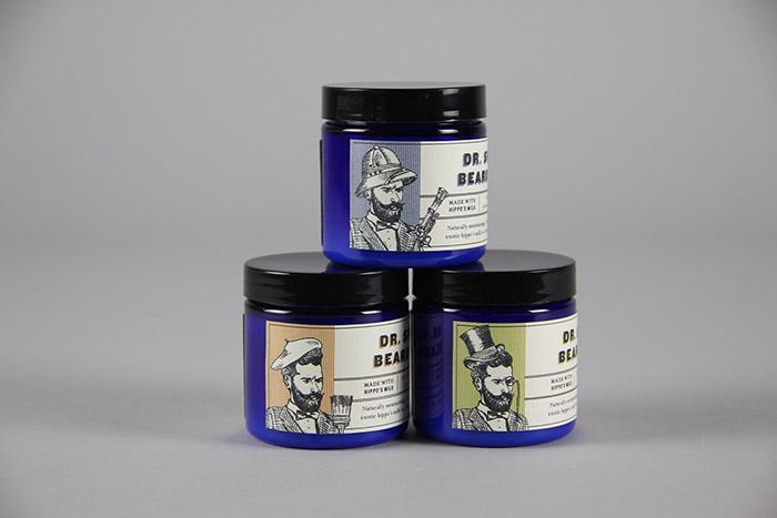 Dr. Spiff's Beard Balm3