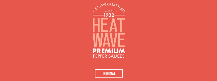 Heat Wave2