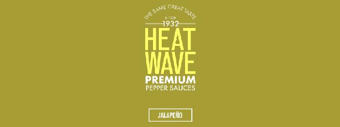 Heat Wave3