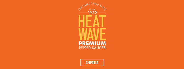 Heat Wave4
