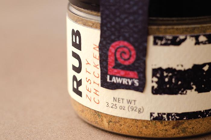 Lawry's Rebrand4