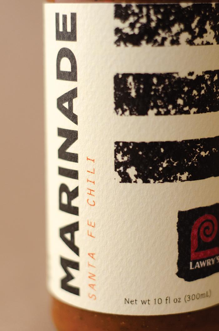 Lawry's Rebrand6