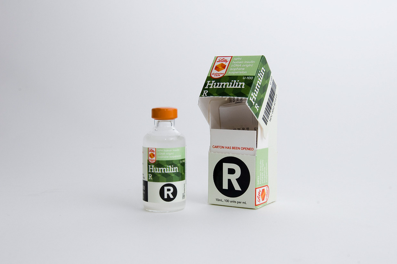 Lilly Humilin & GlucagonMAIN