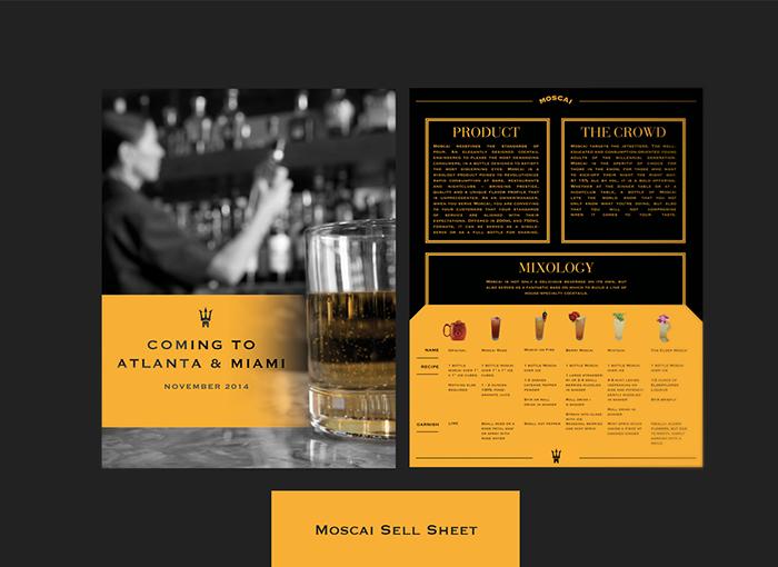 Moscai Cocktails10