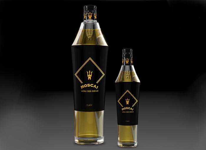 Moscai Cocktails2