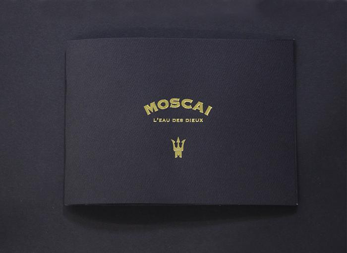 Moscai Cocktails3