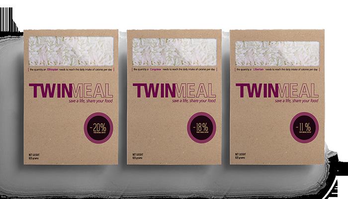 TwinMeal3