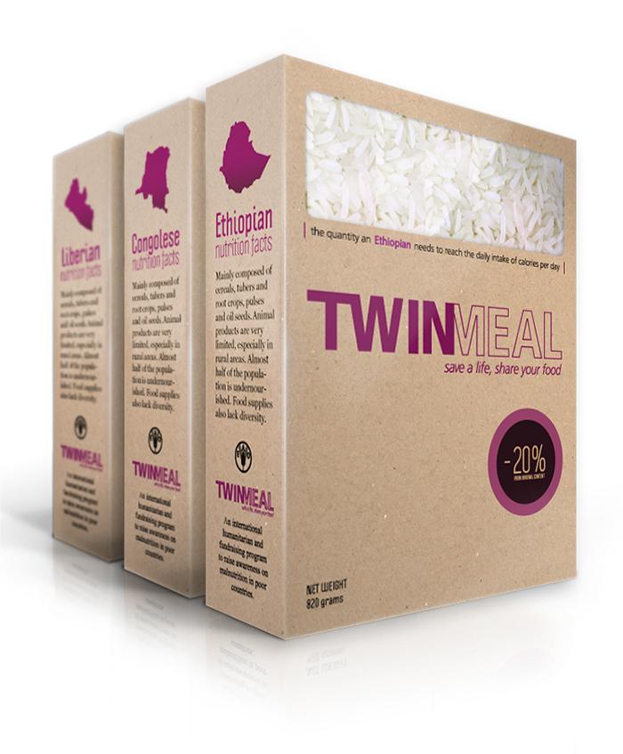 TwinMeal4