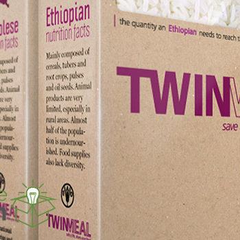TwinMeal