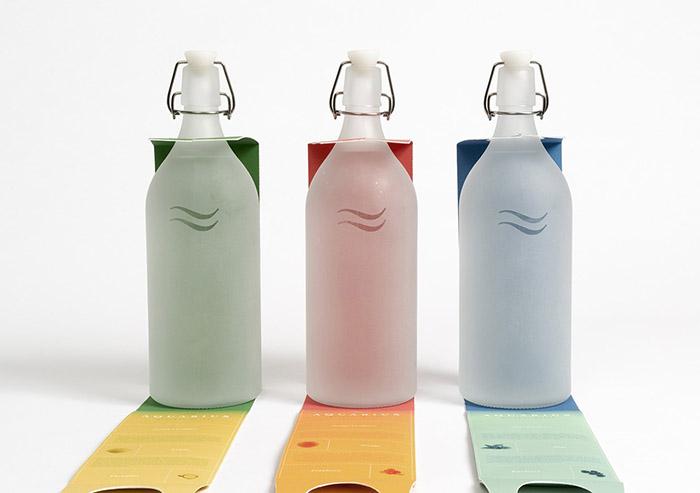 Aquarius Mineral Water2