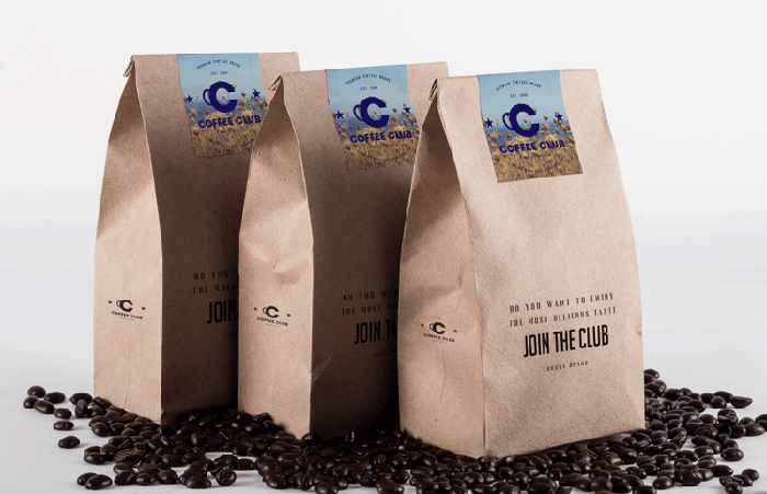 Coffee Club3