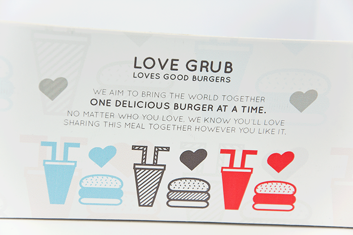 Love Grub10