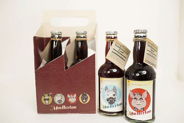 Muellerton Beer2