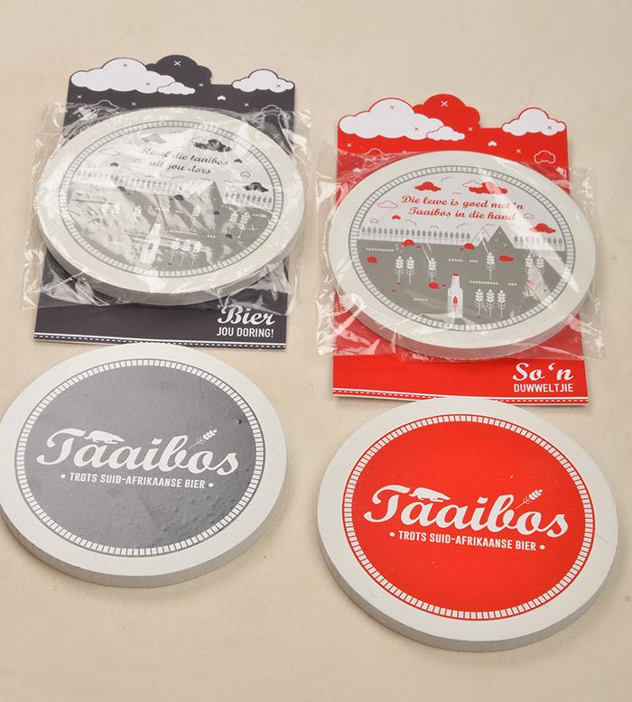 Taaibos Craft Beer6