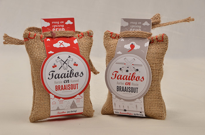 Taaibos Craft Beer8