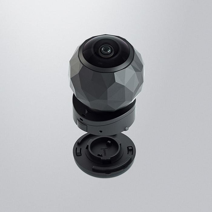 360fly36