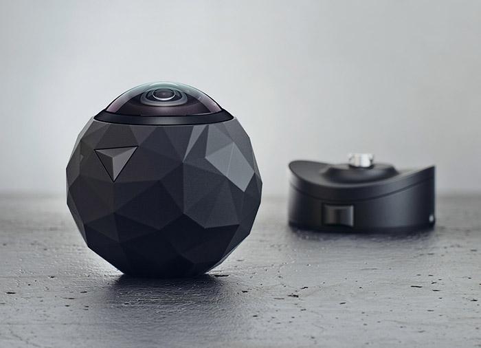 360fly37