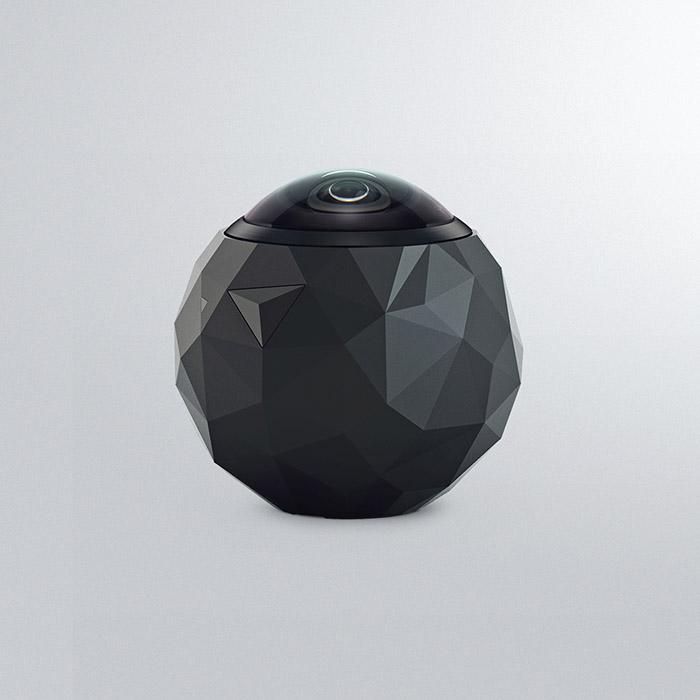 360fly7