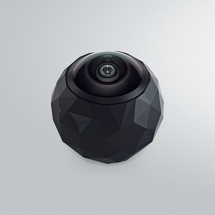 360fly8