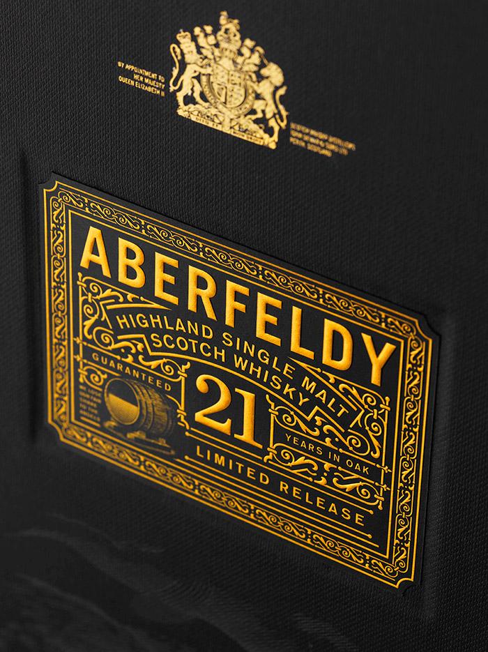 Aberfeldy10