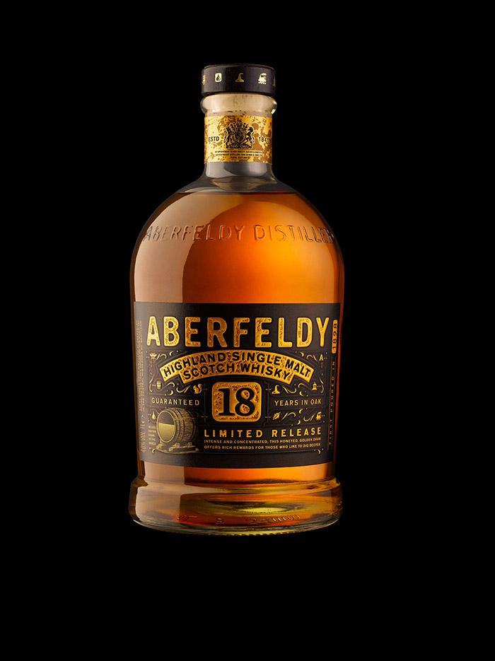 Aberfeldy2