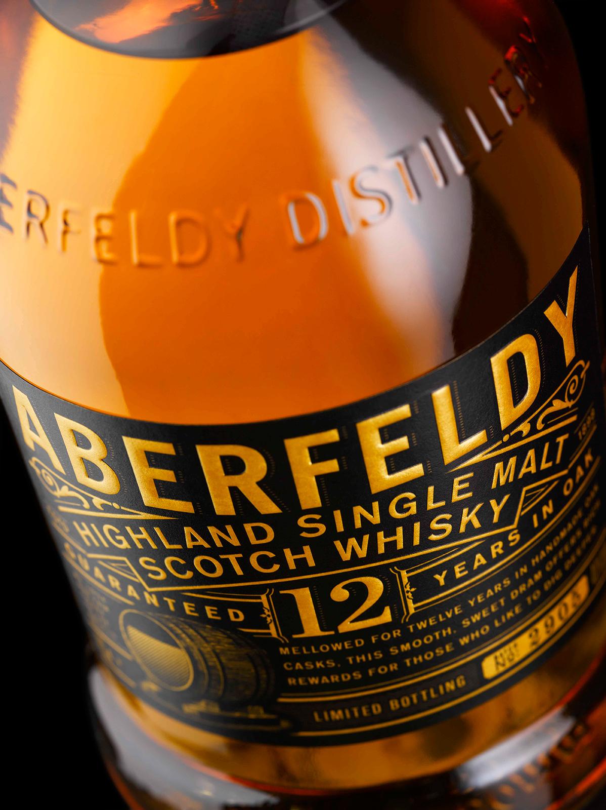 Aberfeldy4