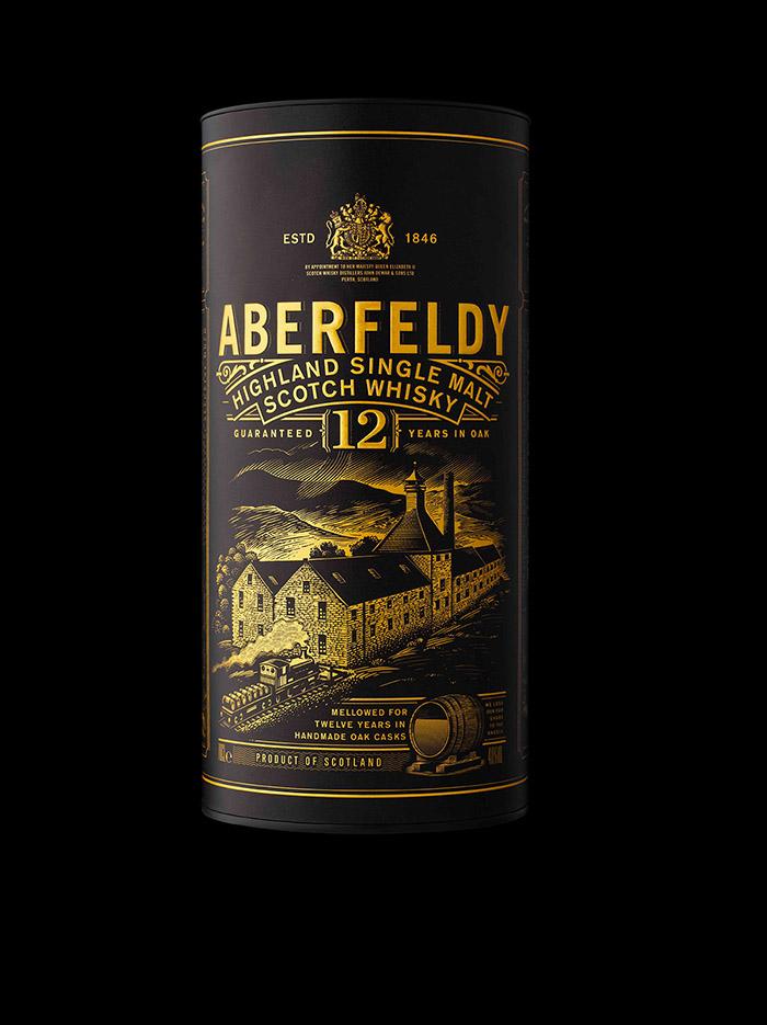 Aberfeldy5