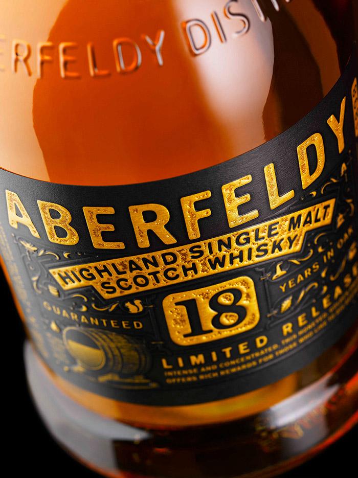Aberfeldy7