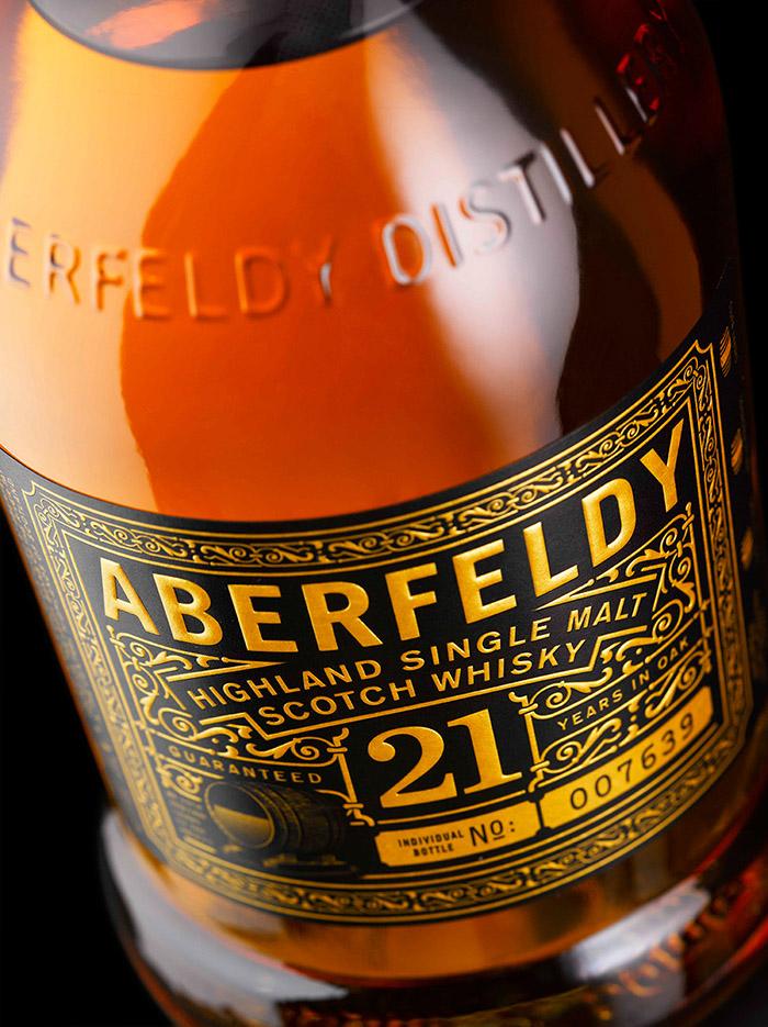 Aberfeldy9