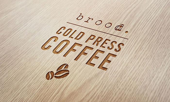 Brood. Cold Press Coffee6