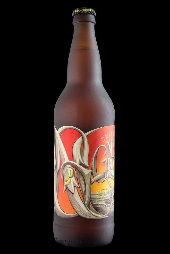 New Growth Pale Ale9
