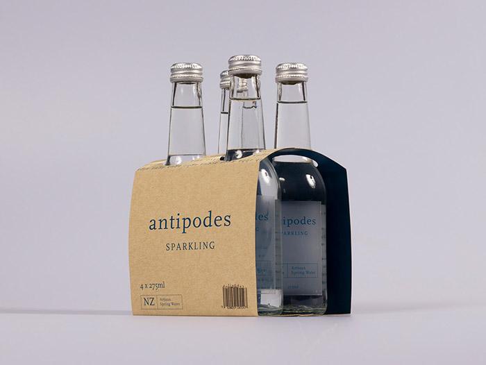 Antipodes FMCG2