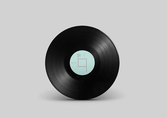 Bon Iver Album4
