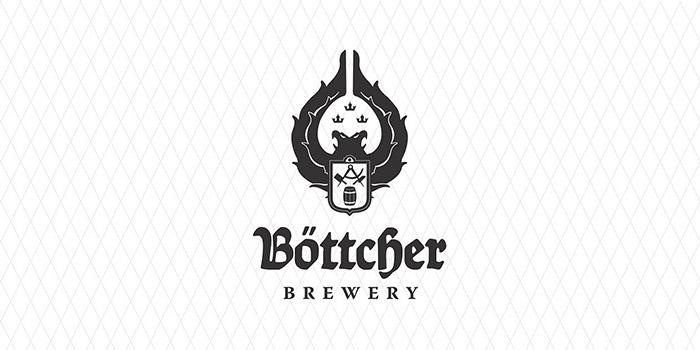 Bottcher Brewing Co.