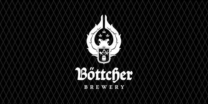 Bottcher Brewing Co.2