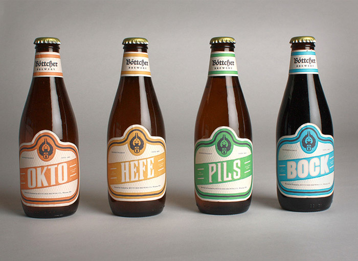 Bottcher Brewing Co.4