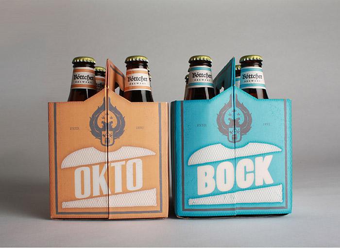 Bottcher Brewing Co.5