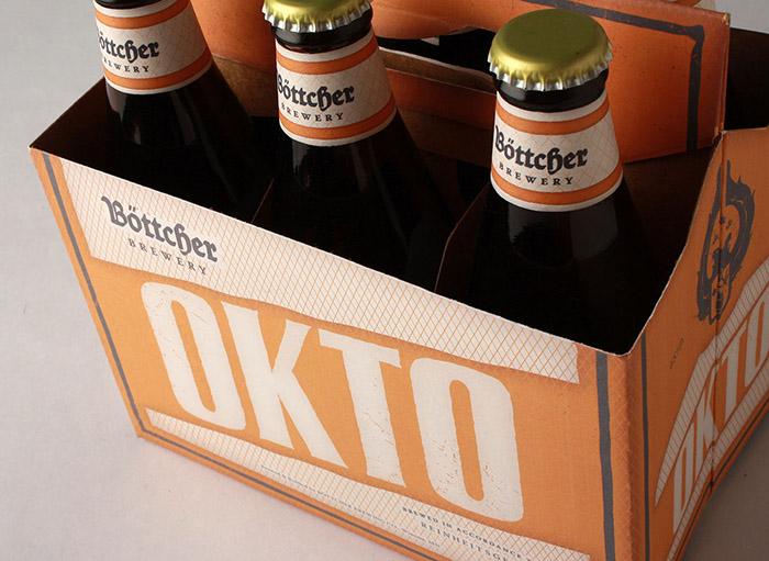 Bottcher Brewing Co.6