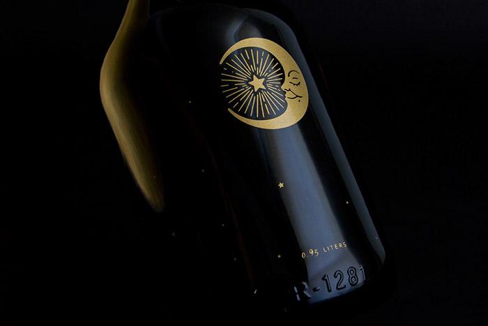 Dageraad Brewing10