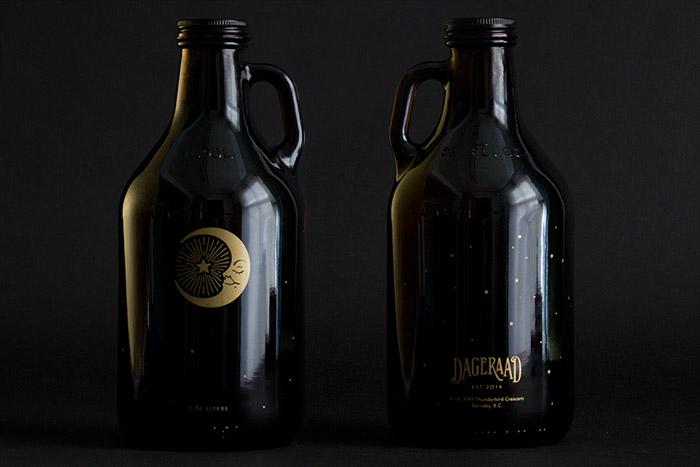 Dageraad Brewing11