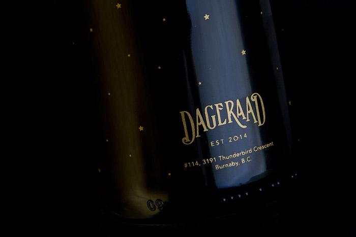 Dageraad Brewing12