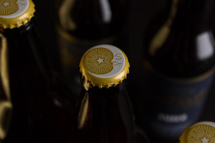 Dageraad Brewing13