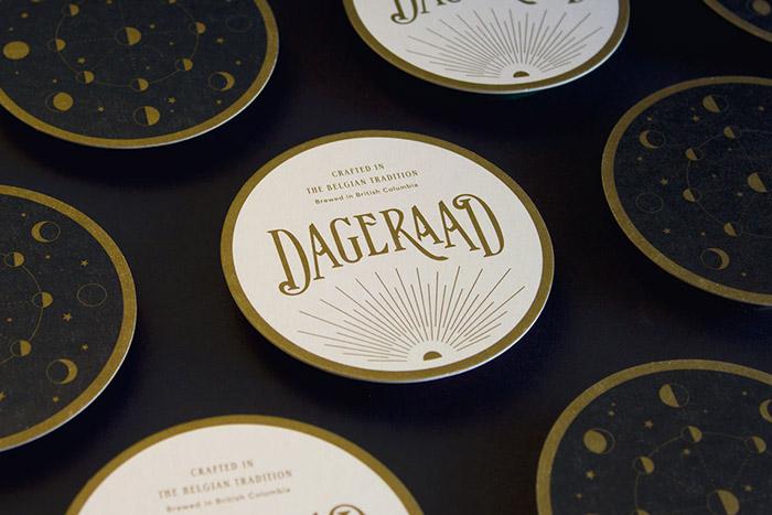 Dageraad Brewing14