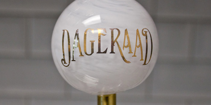Dageraad Brewing16