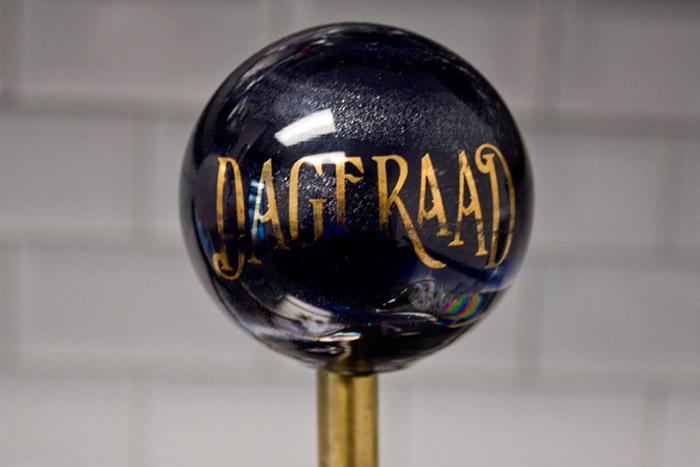Dageraad Brewing17